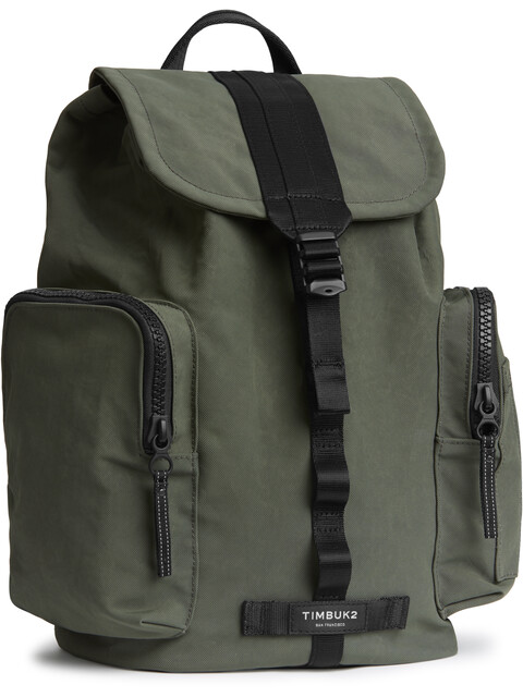 Timbuk2 Lug Knapsack Backpack Troop